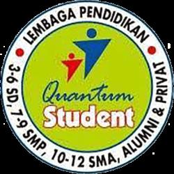 Quantum Student